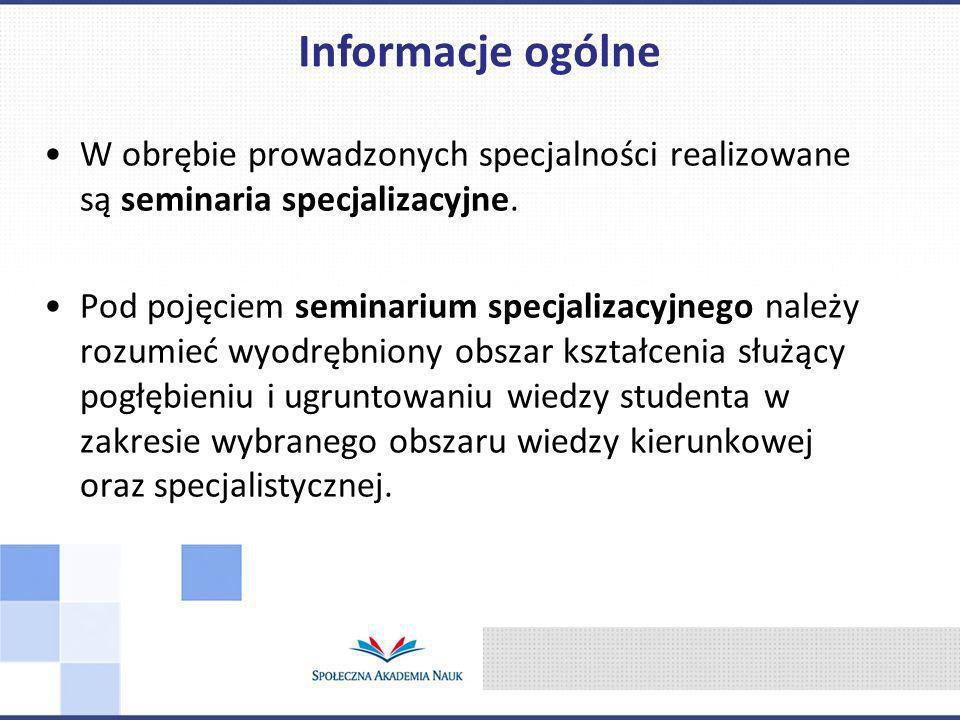 Zarządzanie logistyczne Tematyka prac może obejmować obszary : zarządzania systemami logistyki zarządzania procesami magazynowania – gospodarka zapasami, wykorzystywania nowoczesnych technologii – e-logistyka, zarządzania systemami dystrybucyjnymi w ramach struktur łańcuchów logistycznych Marketing i Zarządzanie Logistyczne