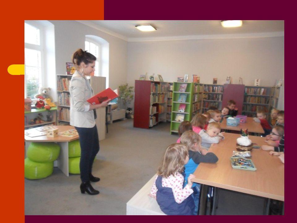Tłusty Czwartek W dniu 27 lutego obchodziliśmy w przedszkolu również Tłusty Czwartek.