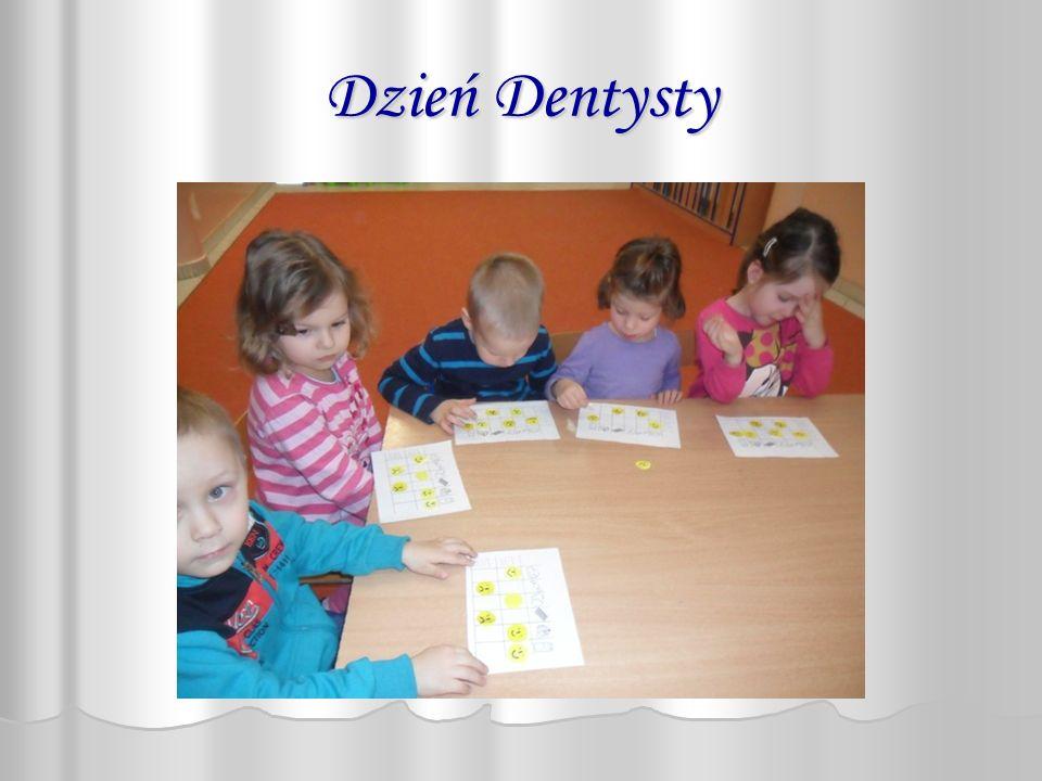 Dzień Dentysty