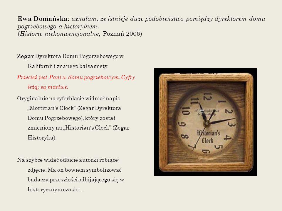 Wileńskie gry i zabawy Próbujemy reanimować piękny dwór w Konarzewie na południu Wielkopolski – sporo czasu w 1831 roku spędził tu Mickiewicz