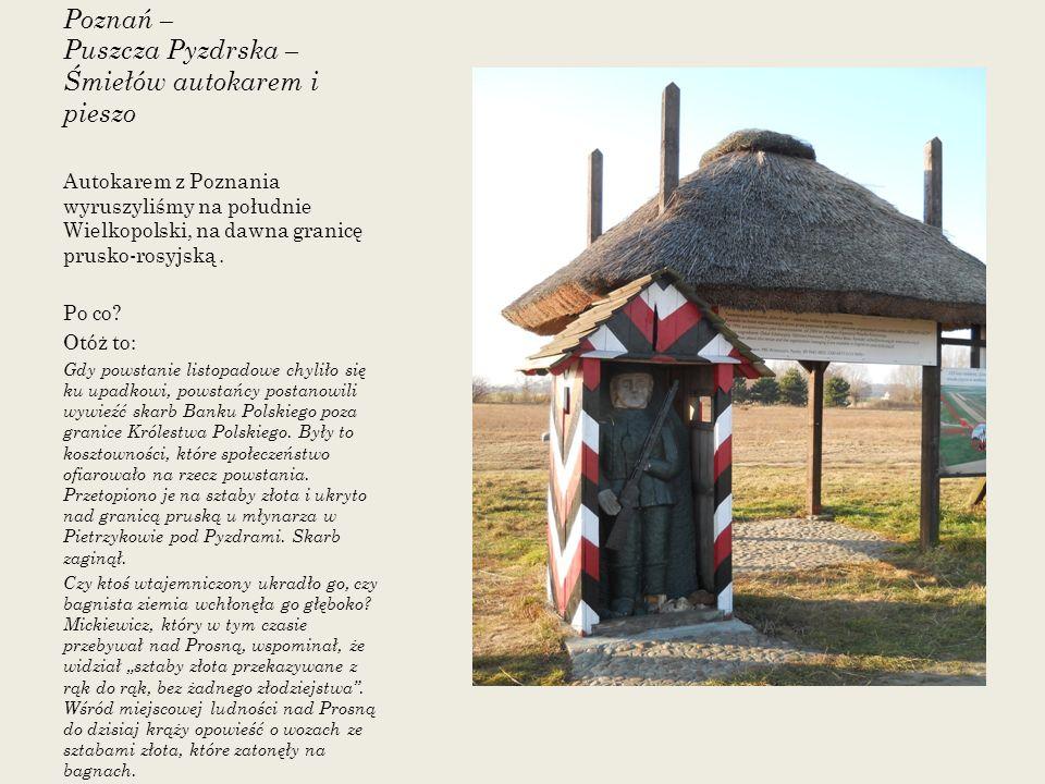 Rozpoczęliśmy także współpracę z Miejskim Domem Kultury w Wągrowcu Co obejmuje ta inicjatywa.