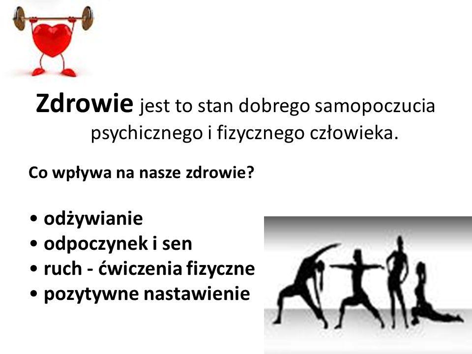 Opracowanie: Ewa Morzyszek –Banaszczyk 17 V 2012 r. 13