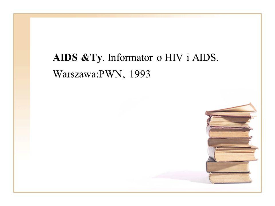Faber A.: Jak mówić, żeby dzieci nas słuchały. Poznań:Wydawnictwo Media Rodzina, 1995