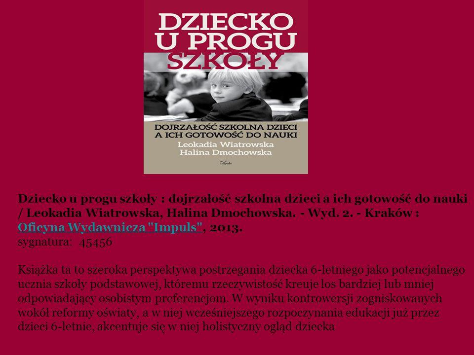 Sprawdziany : matematyka : klasa VI / Agnieszka Figat-Jeziorska.