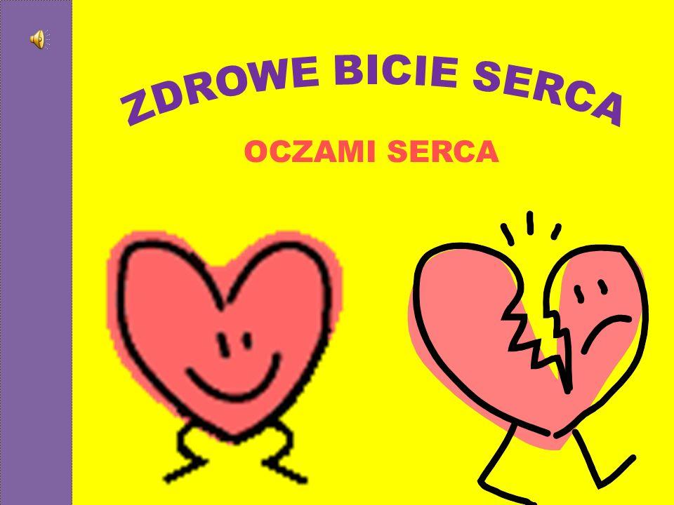 OCZAMI SERCA
