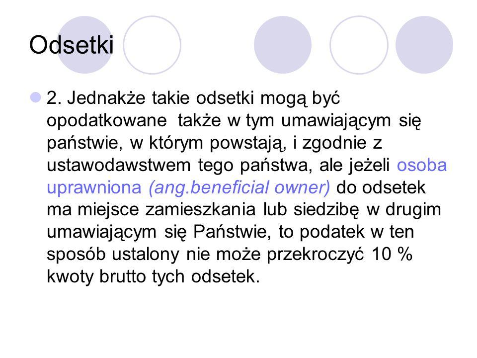 Odsetki 2.