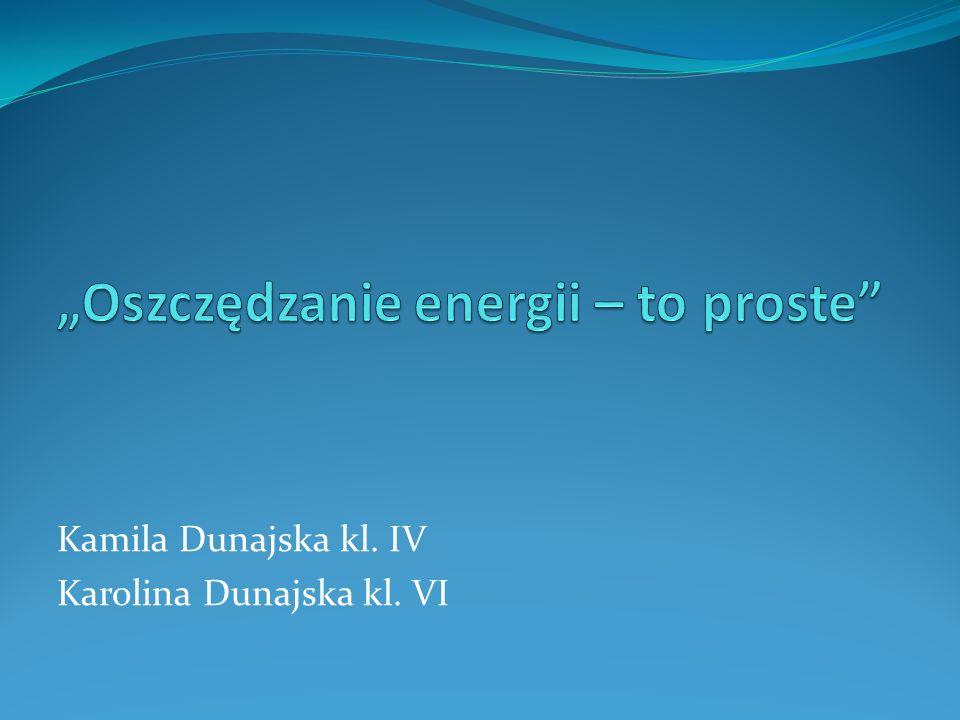 Źródła ENERGII Źródła energii dzielimy na: Odnawialne: Wiatr -Woda -Pływowa -Biopaliwo -Słoneczna Nieodnawialne -Ropa Naftowa -Torf -Gaz -Drewno -Węgiel