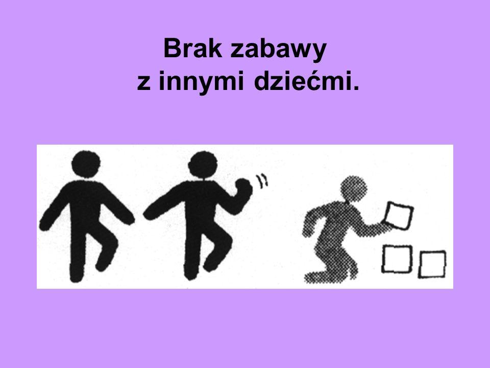 Metody komunikacji pozawerbalnej: -Plany dnia (oparte na konkretach, zdjęciach lub obrazkach, sekwencyjne układy kolejnych czynności dnia).