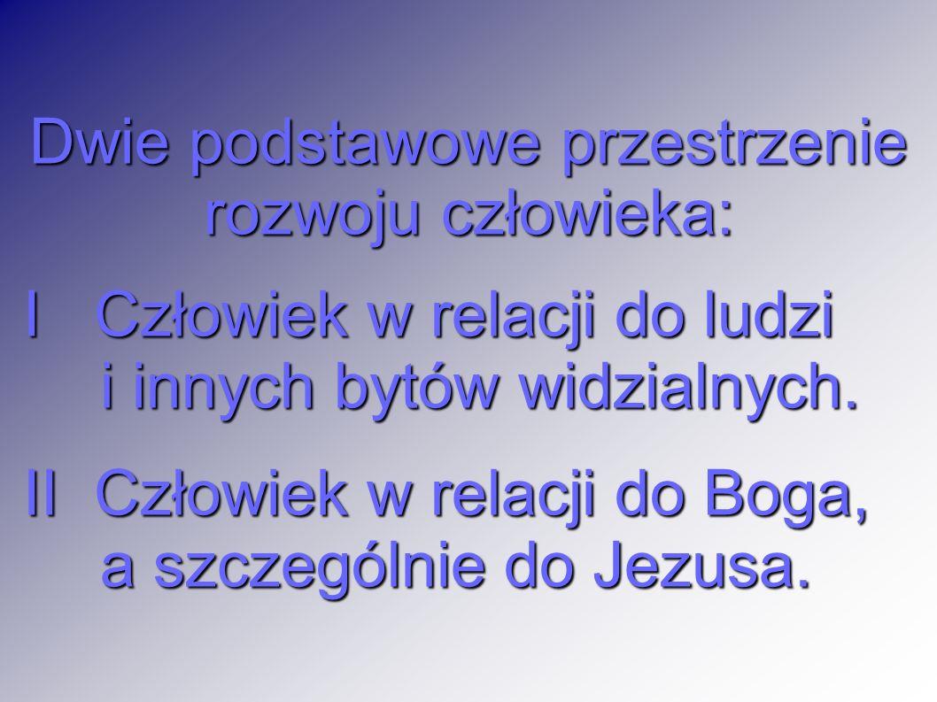 Bóg kocha mnie i pomaga mi zdobyć pełną moc rozumu dzięki czytaniu Pisma świętego, czytaniu Pisma świętego, słuchaniu kazań, słuchaniu kazań, podejmowaniu prawych decyzji podejmowaniu prawych decyzji......