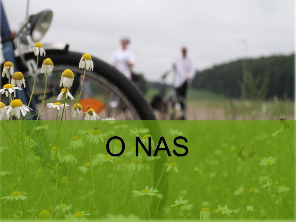 O NAS