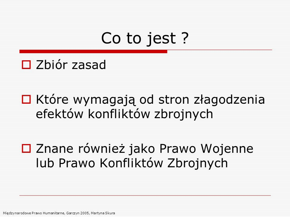 Co to jest .