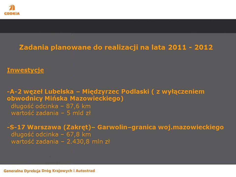-S-2 w.Puławska – w.