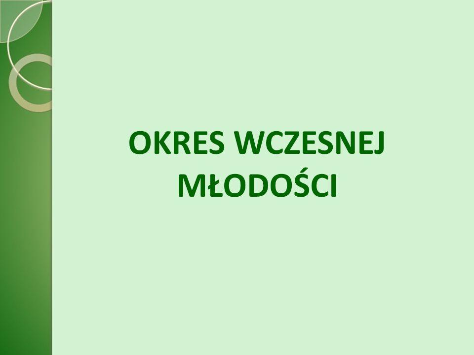Ostatecznie Dembiński rozstał się z Drzewcami we wrześniu 1949 roku, po przekształceniu majątku w PGR, i przeniósł się do Poznania.