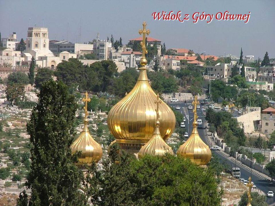 Meczet Al. - Aksa