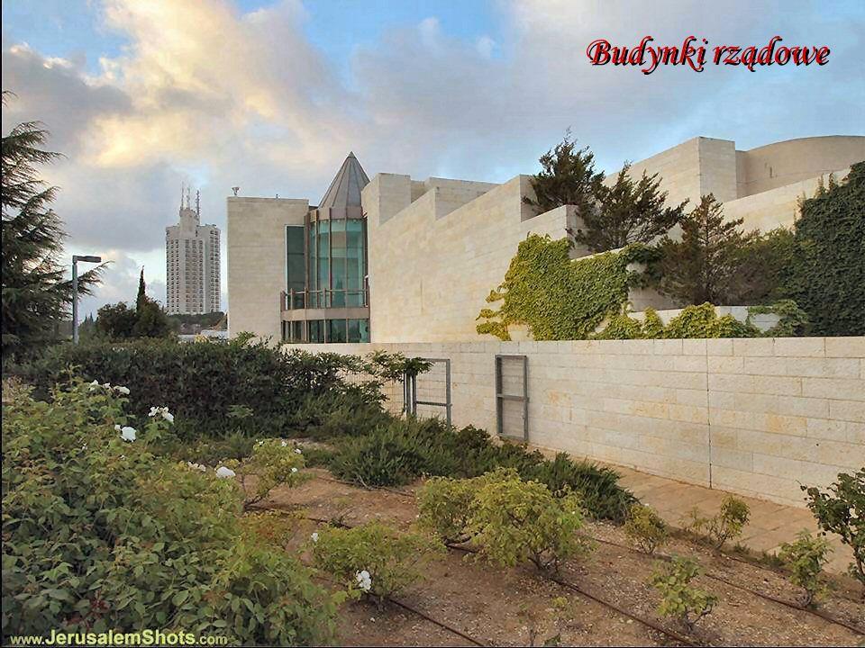Wielka Synagoga Wielka Synagoga