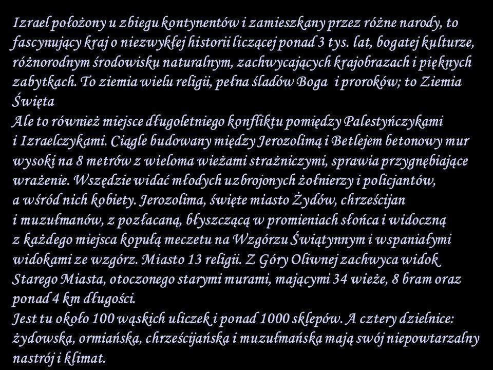 DA - MA Zdjęcia z sieci http://www.rotfl.com.pl Pieśń Hava nagila – kompilacja wykonania Andre Rieu i Harry Belafonte