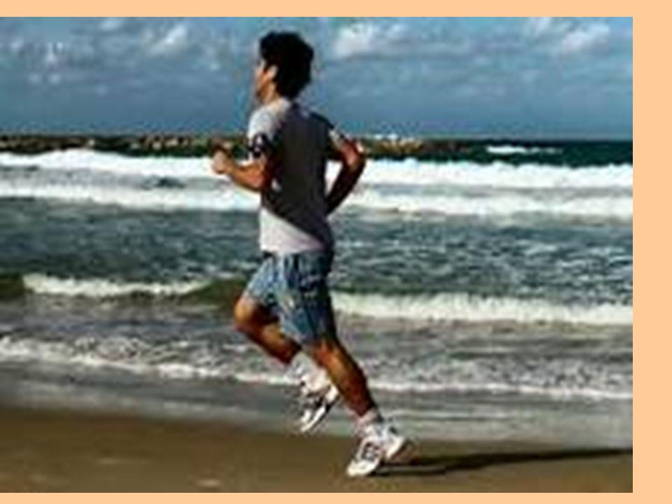 Jump-Skacz!!.Jak przy każdych ćwiczeniach bardzo ważna jest rozgrzewka.
