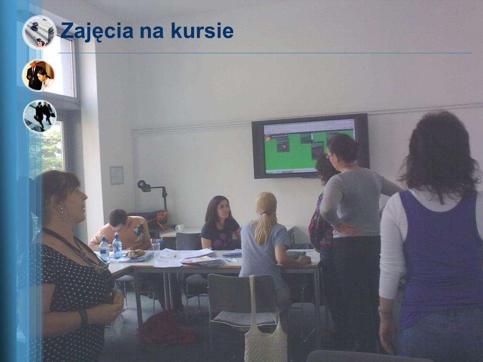 Skuteczność projektu opiera się na: Doskonaleniu umiejętności językowych Wzbogaceniu warsztatu pracy Podniesieniu jakości edukacji Nadaniu europejskiego charakteru szkole Wprowadzeniu elementów kulturowych Zwiększeniu prestiżu szkoły w środowisku