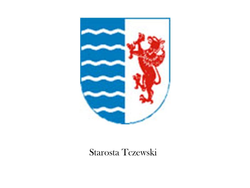 Starosta Tczewski