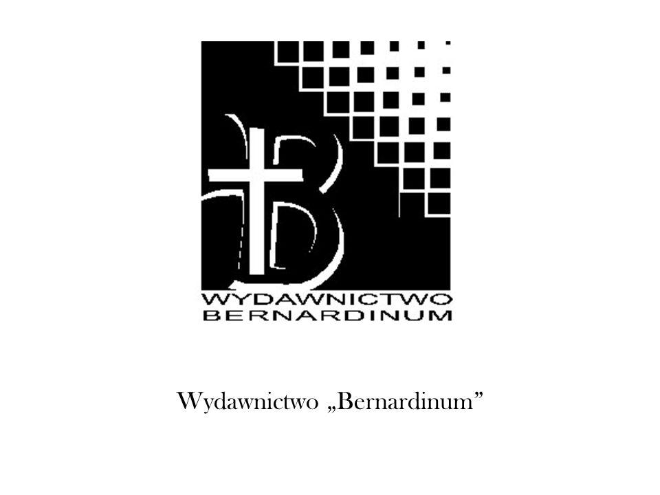 Wydawnictwo Bernardinum