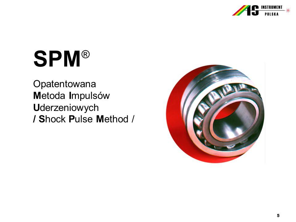 16 CMS- Skuteczny system kontroli ciągłej.