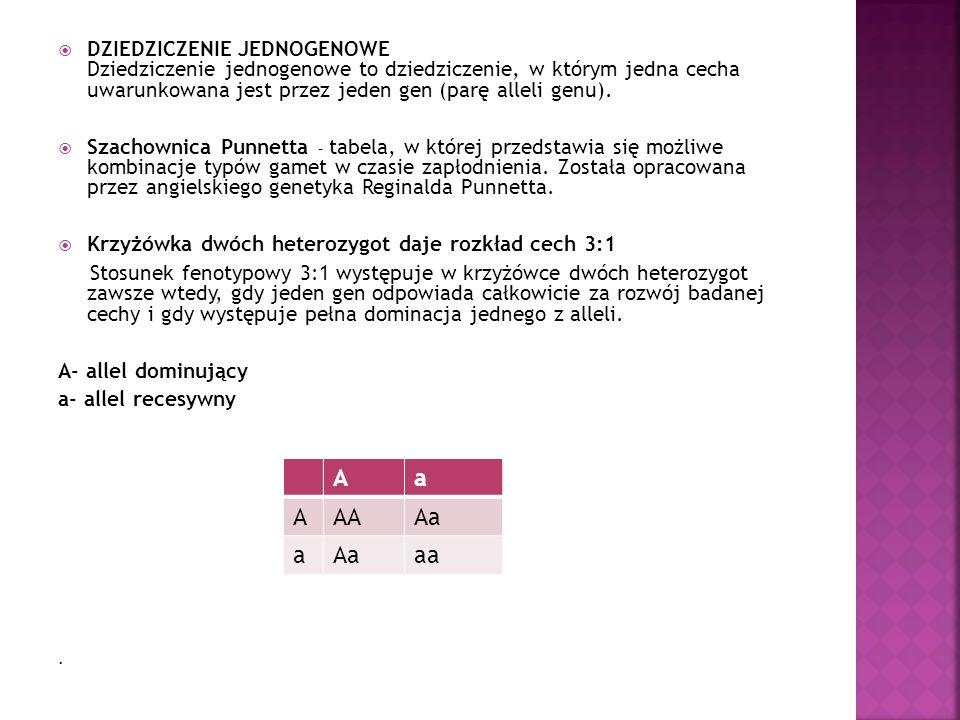 Podręcznik do biologii Ciekawa biologia WSiP Słownik szkolny Biologia Wydawnictwo Zielona Sowa 2003 WWW.wsipnet.pl WWW.wikipedia.org WWW.portalwiedzy.onet WWW.bryk.pl
