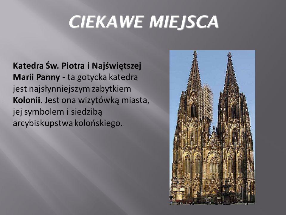 Katedra Św.