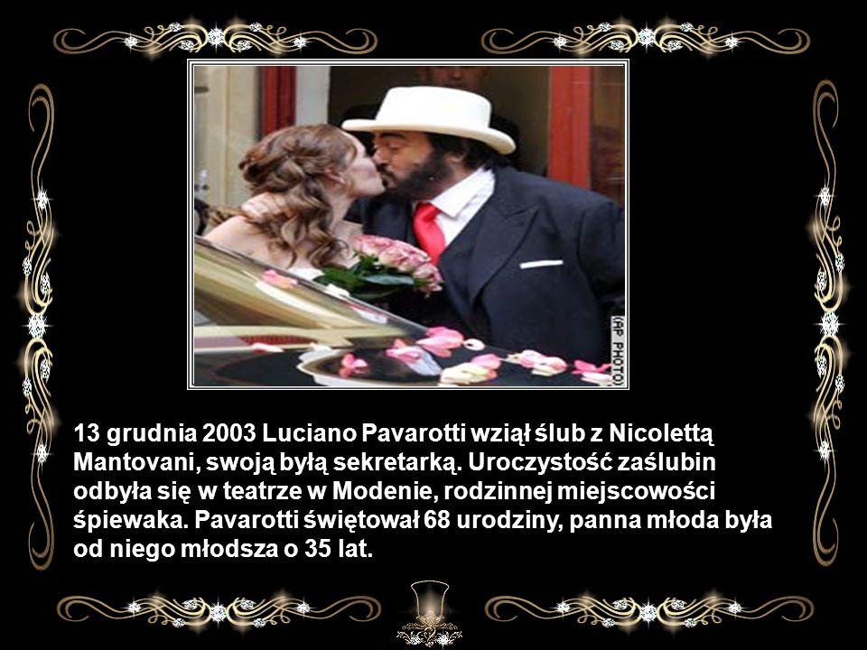 Wystąpił w Polsce dwukrotnie: po raz pierwszy w latach 60.