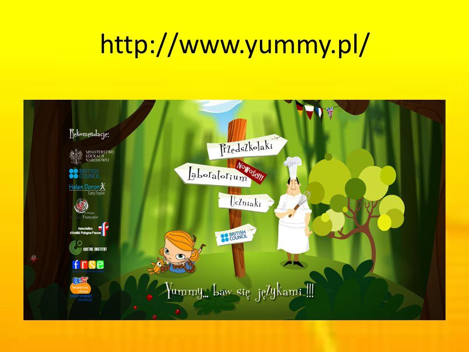http://www.yummy.pl/