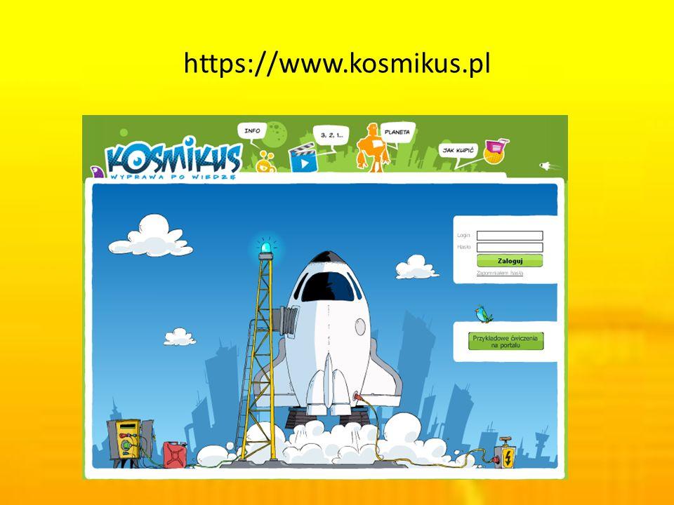 https://www.kosmikus.pl
