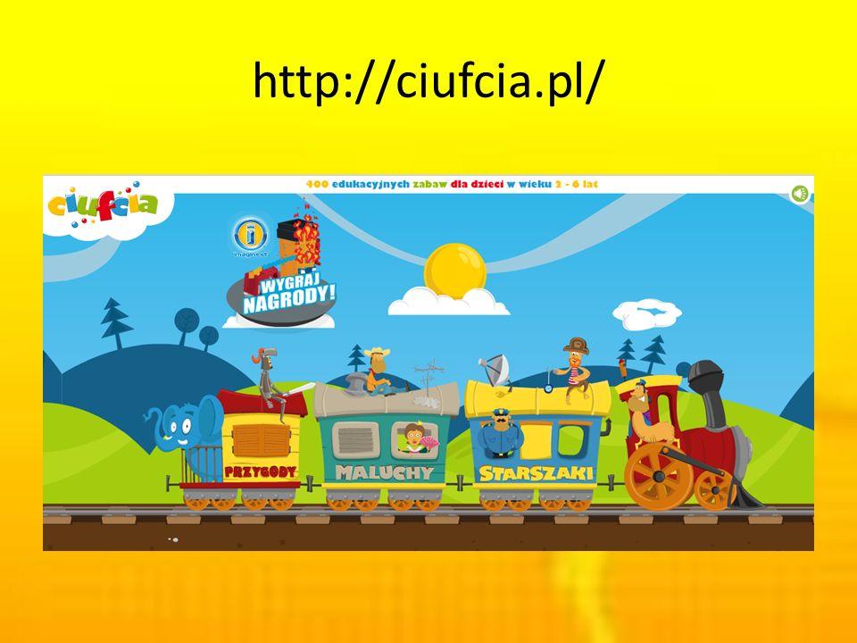 http://ciufcia.pl/