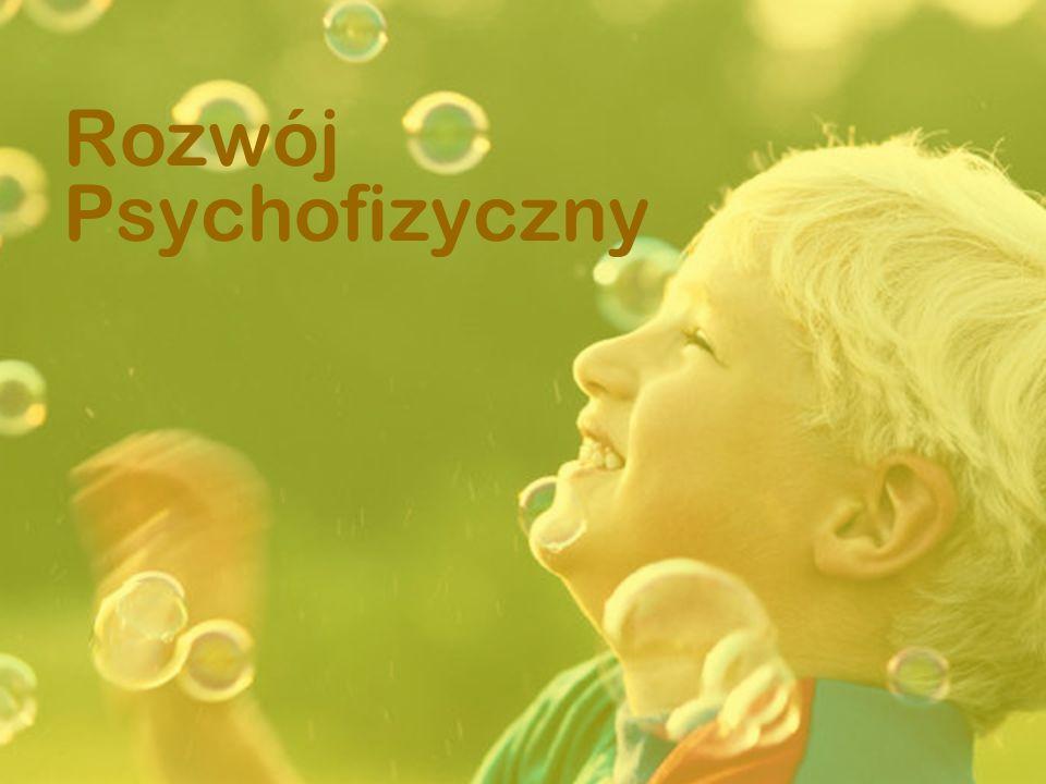 Okres młodzieńczy Lata 18-21 Okres emocjonalny: następuje ustabilizowanie stosunków z rodzicami; zainteresowanie płcią przeciwną jest poważniejsze; ukształtowany zostaje światopogląd; człowiek osiąga stabilność uczuć; nabiera dojrzałego stosunku życia;