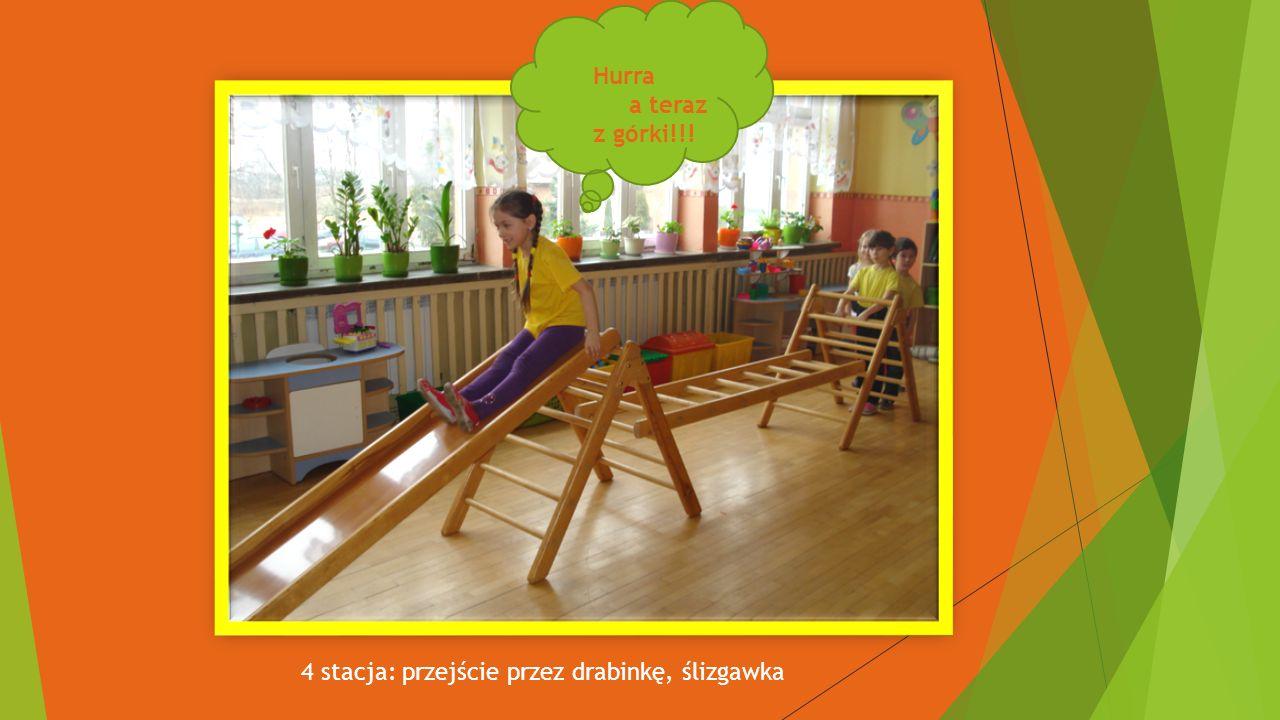 Prezentację opracowała: Anna Piątkowska – nauczyciel edukacji przedszkolnej