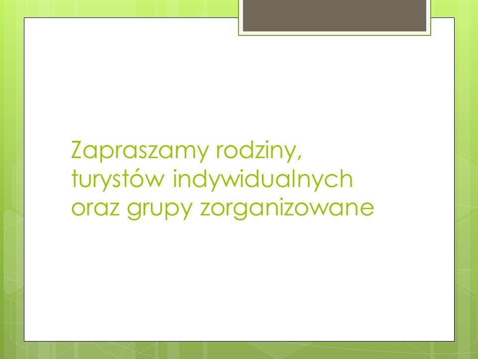 Orawa to malowniczy region Polski, położony w paśmie górskim Beskidów, u stóp Babiej Góry DOOKOŁA JEST NIEZWYKŁA CISZA I CUDOWNE POWIETRZE Taki widok rozciąga się z okien naszego domu