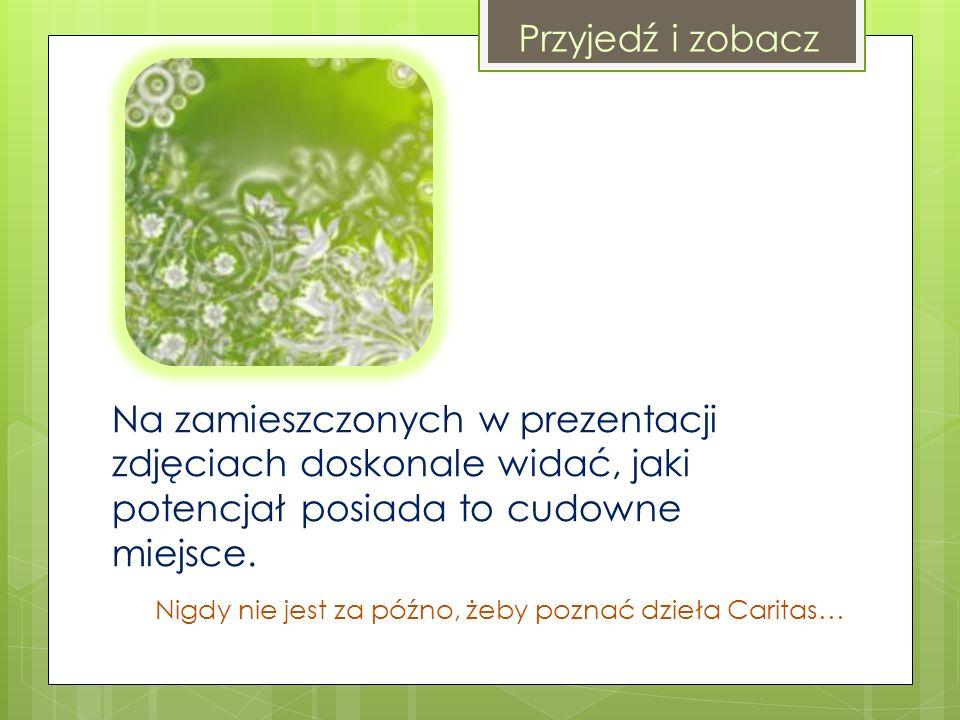 Rezerwacja miejsc Caritas Archidiecezji Poznańskiej Gabriela Borowicz telefon: 61 835 68 54 Renata Wnęk Telefon: 602 289 369 gorskaprzystan@caritaspoznan.pl