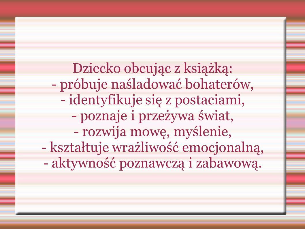- spotkania autorskie spotkanie z Wiesławem Drabikiem