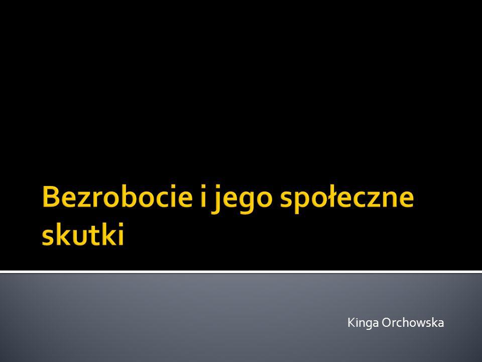 Kinga Orchowska