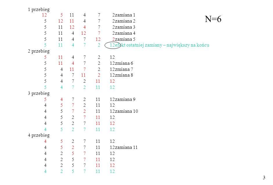 14 RYSUNKI właściwości transparent: boolean - przeźroczystość picture - określenie pliku pochodzenia rysunku metody - dla picture - p.