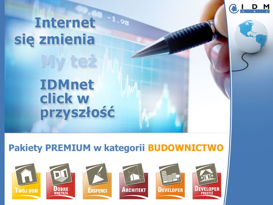 Ogólnie o IDMnet Źródło - Digital Influence Index razem z Fleishmann - Hillard International Communications oraz Harris Interactive.