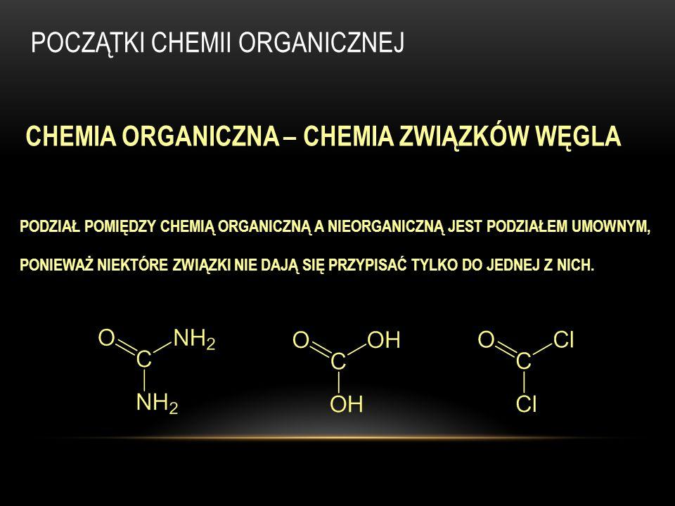 CHEMICZNE PISMO OBRAZKOWE Wiązania chemiczne