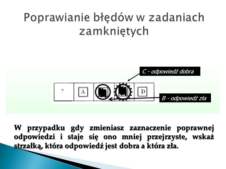 Odbiór wyników egzaminów i dyplomów 30 sierpnia 2013 od godz. 10.00
