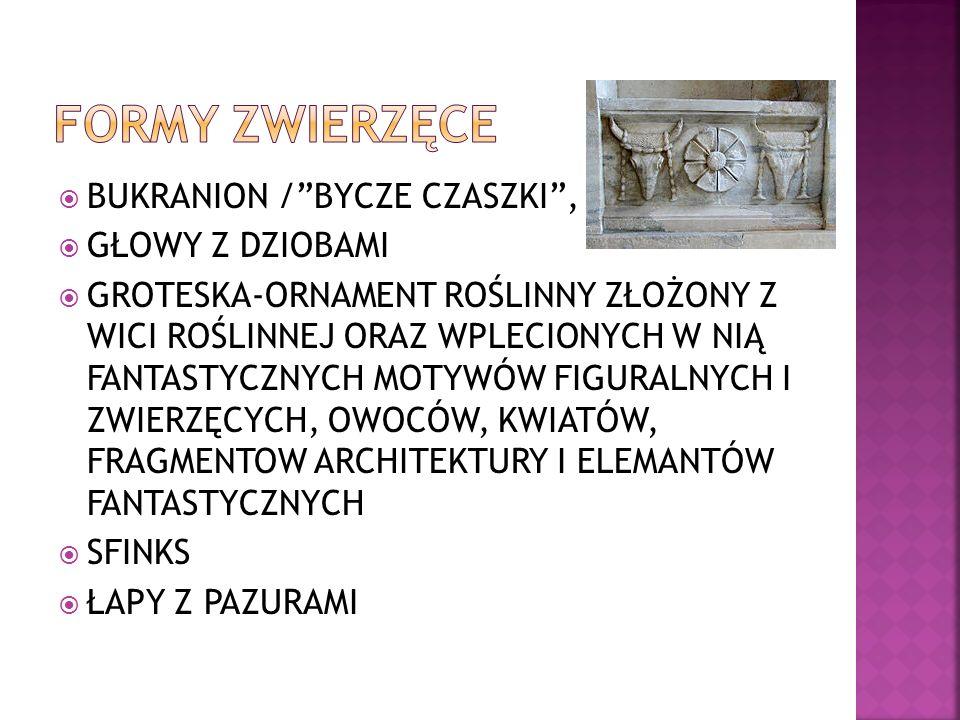 Carol Davidson Cragoe Jak czytać architekturę Najważniejsze informacje o stylach i detalach Arkady Warszawa 2010.