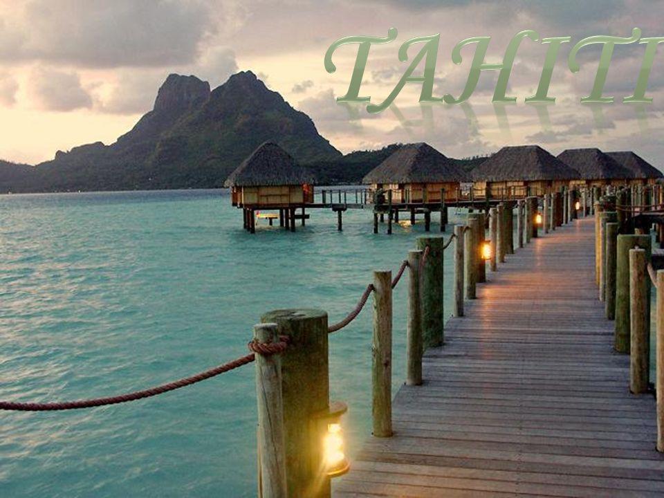 Leży we wspólnocie zamorskiej Polinezji Francuskiej, to wyspa w południowej części Oceanu Spokojnego w archipelagu Wysp Towarzystwa.
