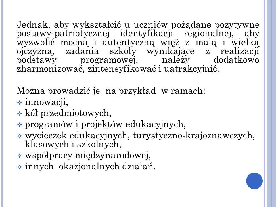 M IŁOŚĆ, SZMARAGD I …Ś LĄSK XVII-wieczny wrocławski poeta Henryk Muhlpfort nazwał Śląsk szmaragdem Europy.
