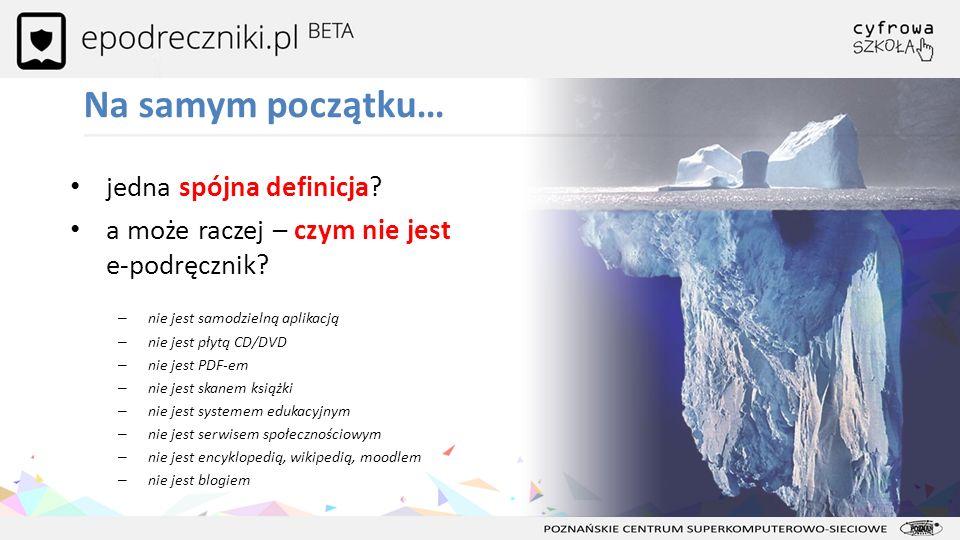 www.epodreczniki.pl
