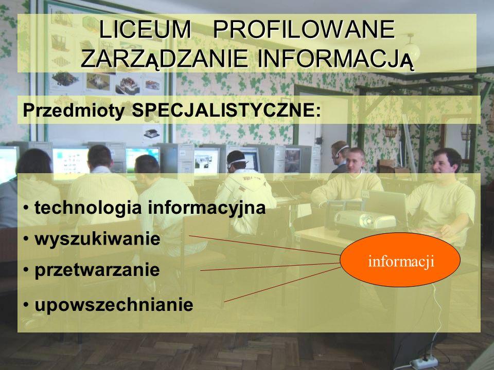 WYSZUKIWANIE INFORMACJI 1.Źródła informacji 2.Prawo autorskie 3.