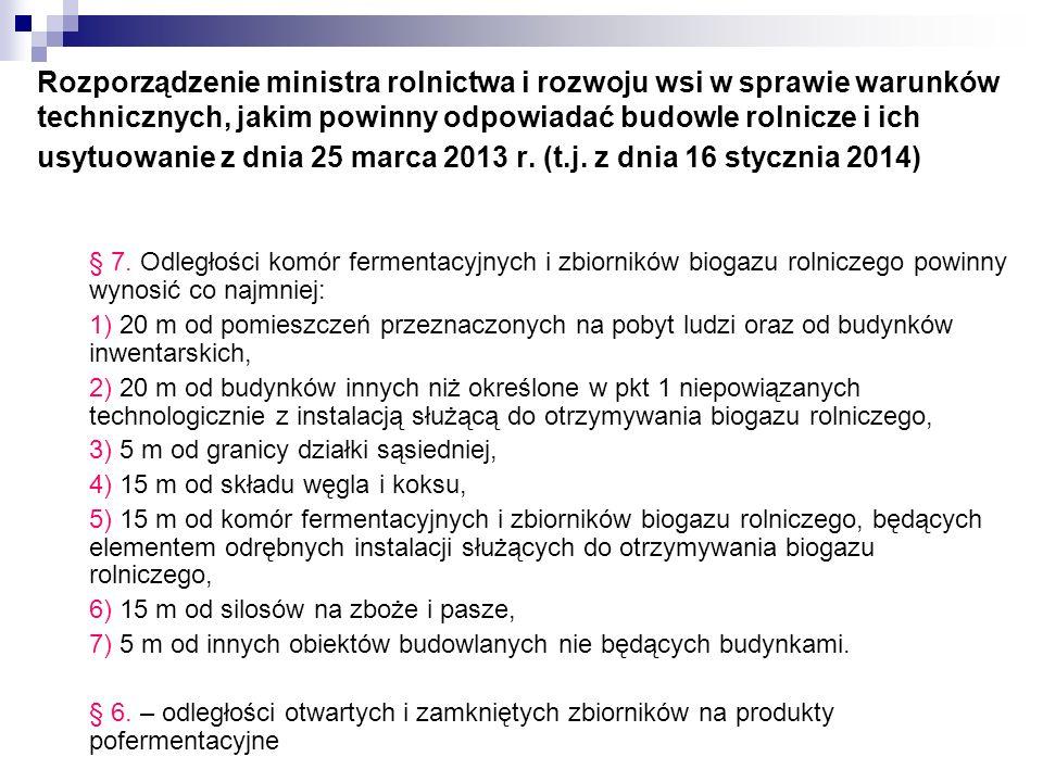 Źródło: prof. dr hab. Andrzej Myczko