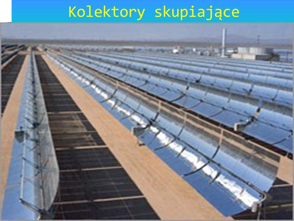 Kolektory słoneczne najpowszechniej wykorzystywane są do: podgrzewania wody użytkowej, podgrzewanie wody basenowej, wspomagania centralnego ogrzewania, ciepła technologicznego.