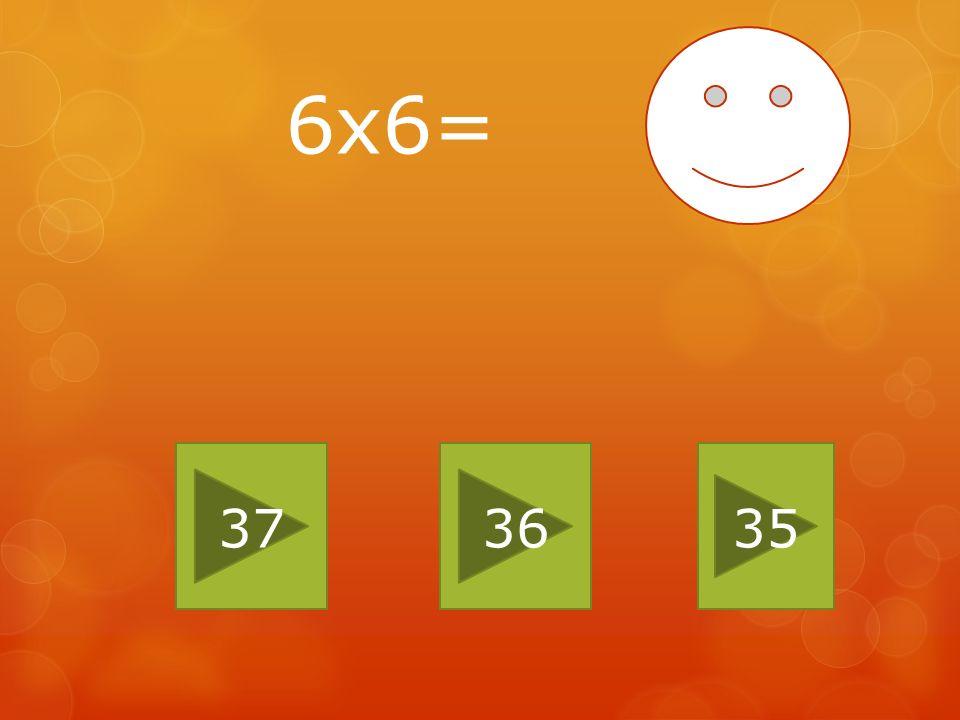 UZUPEŁNIANIE DZIAŁAŃ 3x…=12 45