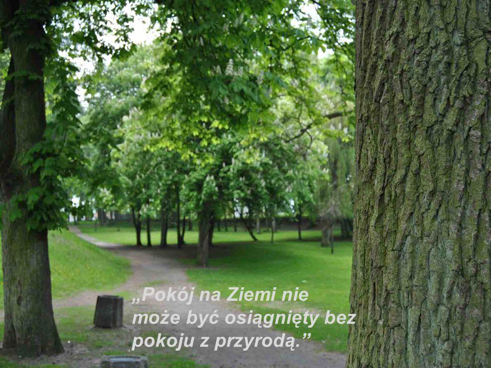 Gospodarka odpadowa w powiecie dzia ł dowskim Powołany w 1997 roku Ekologiczny Związek Gmin Działdowszczyzna tworzy 5 Gmin powiatu działdowskiego i działa na obszarze 820 km2, który zamieszkuje 60 tys.